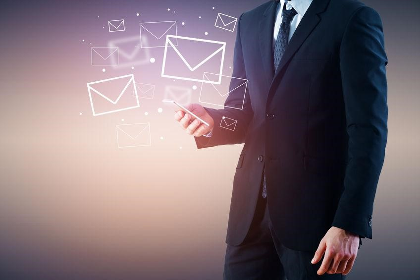 Direct mail marketing can rake in major ROI's but can not be your only too in your marketing basket